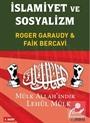 İslamiyet ve Sosyalizm