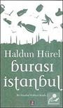 Burası İstanbul