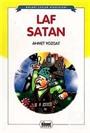Laf Satan
