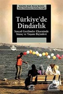 Türkiye'de Dindarlık