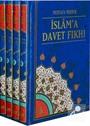İslam'a Davet Fıkhı