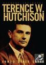 Filozof İktisatçı Terence W. Hutchison