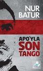 Apo'yla Son Tango
