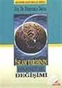 İslam Tarihinin Konjonktürel Değişimi 1