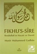 Fıkhu's-Sire (1. Hamur)