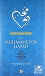 Siyer-i İbn-i İshak Hz. Muhammed'in Hayatı