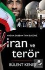 İran ve Terör Hasan Sabbah'tan Bugüne