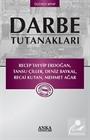 Darbe Tutanakları -3 / Recep Tayyip Erdoğan - Tansu Çiller - Deniz Baykal - Recai Kutan - Mehmet Ağar