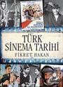 Türk Sinema Tarihi (Öğrenci Edisyonu)