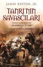 Tanrı'nın Savaşçıları Selahaddin Eyyubi ve Kral Richard