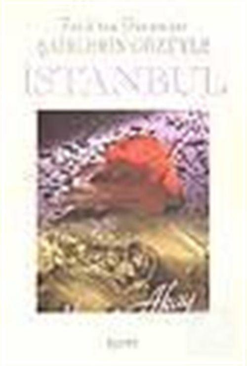 Fatih'ten Günümüze Şairlerin Gözüyle İstanbul 2