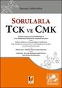 Sorularla TCK ve CMK