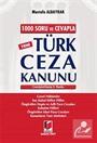 1000 Soru ve Cevapla Yeni türk Ceza Kanunu