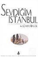 Sevdiğim İstanbul