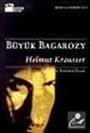 Büyük Bagarozy