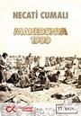 Makedonya 1900