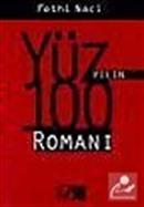 Yüzyılın 100 Romanı