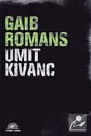 Gaib Romans