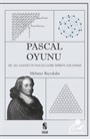 Pascal Oyunu