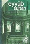 Eyyub Sultan