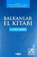 Balkanlar El Kitabı (2 Cilt)