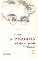 K. P. Kavafis - Bütün Şiirleri