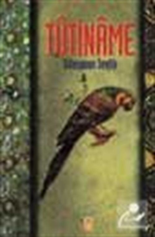 Tutiname/Şark Klasikleri