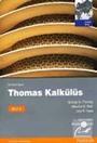 Thomas Kalkülüs Cilt:2