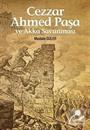 Cezzar Ahmed Paşa ve Akka Savunması