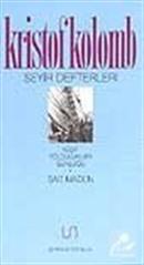 Kristof Kolomb-Seyir Defterleri