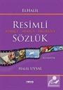 Resimli Türkçe-Arapça-İngilizce Sözlük