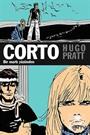 Corto Maltese (Bir Martı Yüzünden)