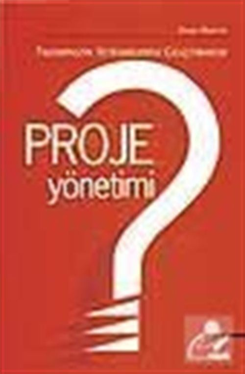 Proje Yönetimi