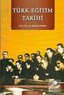 Türk Eğitim Tarihi (Mustafa Önder)