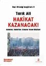 Hakikat Kazanacak / Gezi Direnişi Broşürleri:3