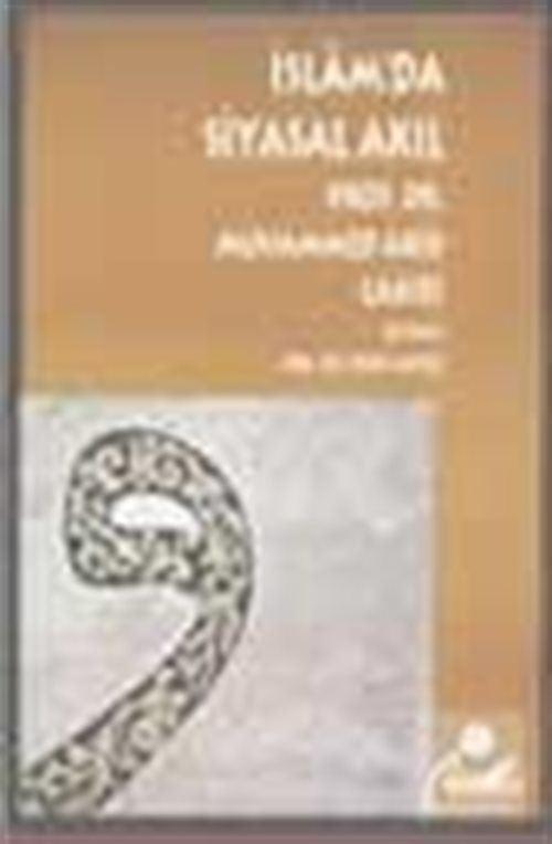 İslam'da Siyasal Akıl