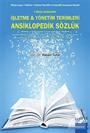 İşletme-Yönetim Terimleri Ansiklopedik Sözlük