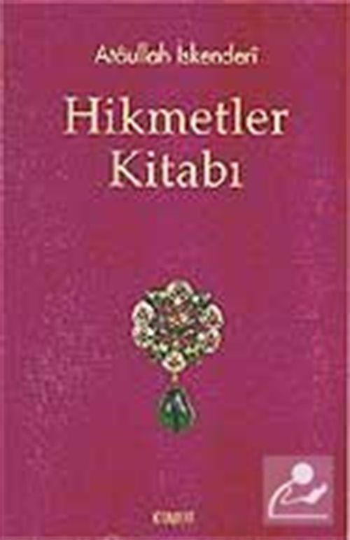 Hikmetler Kitabı