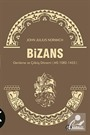 Bizans III