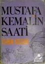 Mustafa Kemalin Saati (3-C-8)