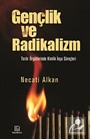 Gençlik ve Radikalizm