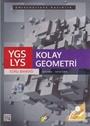 YGS-LYS Kolay Geometri Soru Bankası