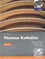 Thomas Kalkülüs Cilt:1