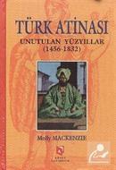 Türk Atinası