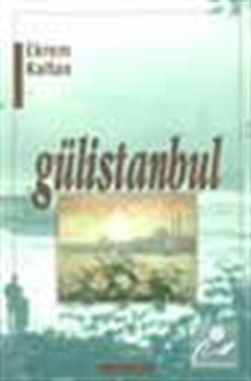 Gülistanbul