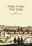 Doğu Avrupa Türk Tarihi