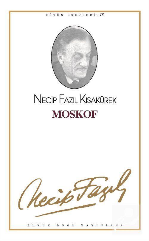 Moskof (kod14)