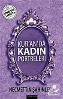 Kur'an'da Kadın Portreleri