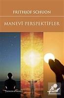 Manevi Perspektifler