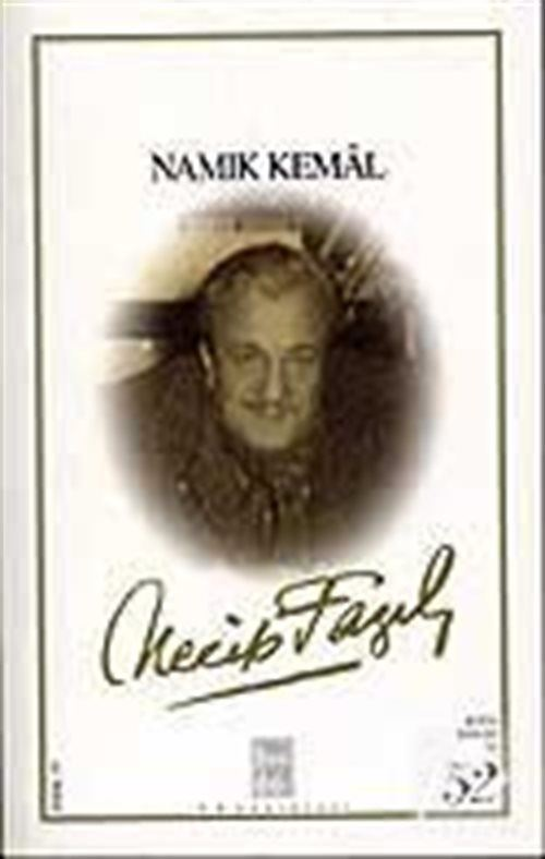 Namık Kemal (kod52)